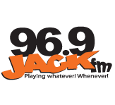 96.9 Jack FM